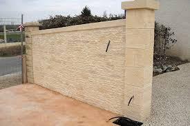 pour mur exterieur sol et mur dco dallage bton et enduit dcoratif enduits dco en ce