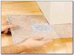 carpet tiles for stairs 49 menards carpeting indoor outdoor
