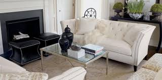 Ethan Allen Furniture Bedford Nh by Living Room Furniture Bedford Indiana 3099 Home And Garden Photo