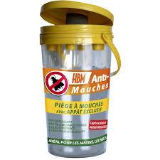 piege a mouche exterieur piège à mouches 2l recharge appât 40g incluse moustiquesolutions