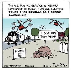 The Mailman Wins: USPS Drone Launcher, Delivery Plans Greenlight Hd Trucks 2013 Intl Durastar Flatbed Us Postal Service Mailman Takes A Break From Delivering Packages To Do Donuts 42year Veteran Of The Tires The Peoria Chronicle Early 1900s Black White Photography Vintage Photos Worlds Most Recently Posted Truck And Mail Delivery Howstuffworks Worker Found Shot Death In Mail Pickup Truck Of Thailand Post Editorial Stock Image Ilman Lehi Free Press Clipart More Information Modni Auto Loss Widens As Higher Costs Offset Revenue