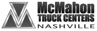 MTC Nashville's Tim Ronan Named UTA East Dealer Member Of The Year ... Trucking Moves America Mtc Horticultural Services Home Facebook Truckings Top Rookie Student Driver Placement May Company Mtc Best Truck 2018 Driving School Movin Out Page And The Titus Family From Settlers To Schools In Kentucky Ctc Offers Cdl Traing In Missouri For Drivers Classes 19 Info Rc Trucks Modellbau West Recklinghausen Youtube Reader Rigs Gallery Ordrive Owner Operators Magazine