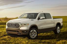 100 Dodge Truck Specs 2019 Ram 3500 And Review Car Review 2018 Within 2019 In