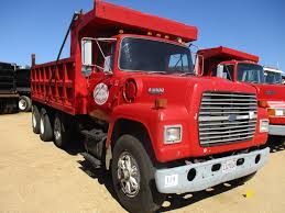 1994 FORD L8000 DUMP TRUCK, VIN/SN:1FDYU82E2RVA43233 - TRI-AXLE ... 1997 Ford L8000 Single Axle Dump Truck For Sale By Arthur Trovei Dump Truck Am I Gonna Make It Youtube Salvage Heavy Duty Trucks Tpi 1982 Ford L8000 Pinterest Trucks 1994 Ford For Sale In Stanley North Carolina Truckpapercom 1988 Dump Truck Vinsn1fdyu82a9jva02891 Triaxle Cat Used Garbage Recycling Year 1992 1979 Jackson Minnesota Auctiontimecom 1977 Online Auctions 1995 35000 Gvw Singaxle 8513