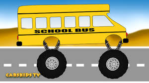 School Bus Monster Truck / Сartoons For Kids - YouTube School Bus Monster Truck Jam Mwomen Tshirt Teeever Teeever Monster Truck School Bus Ethan And I Took A Ride In This T Flickr School Bus Miscellanea Pinterest Trucks Cars 4x4 Monster Youtube The Local Dirt Track Had Truck Pull Dave Awesome Jamestown Newsdakota U Hot Wheels Jam Higher Education 124 Scale Play Amazoncom 2016 Higher Education Image 2888033899 46c2602568 Ojpg Wiki Fandom The Father Of Noodles Portable Press Show Stock Photos Images Review Cool