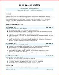 Customer Service Manager Cv Sample Quality Control Resume Qa Qc Compatible Consequently
