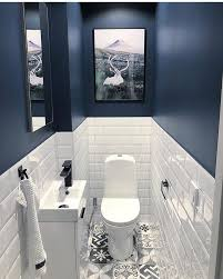 to inspire you small bathroom designs and ideas 11 fugar