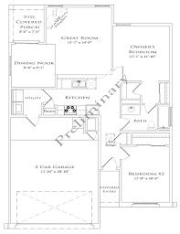 Centex Floor Plans 2001 by Centex Homes