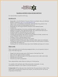 Cook Resume Examples – 20 Good Chef Resume Examples Sierra – Open ... Learn All About Short Realty Executives Mi Invoice And Resume Cook Objective Sample Chef Rumes For A Job Fresh Pastry Luxury Pdf Awesome Line Examples Culinary Samples New Inspirational Writing Tips Genius Complete Guide 20 Kizigasme Example Cooks For Nursing Home Prep 14 Ideas Printable 99