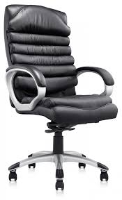 Office Depot Uk Desk Lamps by Office Depot Office Chairs Ideas Of Chair Decoration