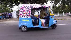 IKEA India - Are You Up For An Exciting Ride? - YouTube Van Hire North Ldon West Heathrow Jafvans Rentals Filesixt Rental Lorry Groningen 2017jpg Wikimedia Commons Renault Ikea France Team Up To Help You Get That Toobig Bookcase Truck Came Today Why Goget Van Is The Best Way Rent A Road Show Truck In Malaysia Advertising Youtube I Followed An Easyvan Driver For 8 Hours Heres What Learnt Hertz And Saic Motors Present An Electric Transporter For Morningramble Empty House A Ikea And New Look 20 Man Collections Sheffield Based Removals Moves How Choose The Correct Lorry Type Size When Renting Sbau Nicole Carvan 2018 Pinterest Camper