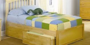 Atlantic Bedding And Furniture Charlotte by Nc Furniture Review Reviewing All The Furniture Stores In North