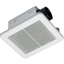 Bathroom Exhaust Fan Light Replacement by Replacing Bathroom Extractor Fan Bathroom Exhaust Fan Parts