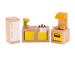 hape buy at kidsroom brand shops