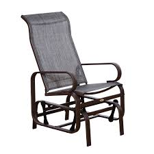Ebern Designs Calvert Patio Glider Chair & Reviews   Wayfair Shop Simple Living Orleans Midcentury Chair Set Of 2 On Sale Gorgeous Wooden Rocking Porch Brown Green Stock Pong Chair Blackbrown Vislanda Blackwhite Ikea Modern Danish Teak For At 1stdibs Tortuga Outdoor Sea Pines Tortoise Wicker With Classic Wooden Rocking Pedestal Fniture Tables Blue Powell Craft China Removable Seating Cover Wood Chairs Ideas For Patio Needs Jpeocom