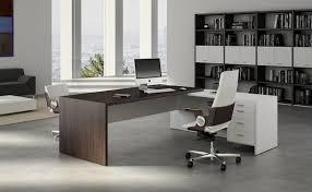 le bureau design le bureau de direction entre modernité et prestige la signature