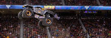 MONSTER JAM® REGRESA AL ÁREA DE LA BAHÍA CON LOS MOTORES RUGIENDO AL ... Monster Truck Show 5 Tips For Attending With Kids Best Price Car Parts Lovely World Of Wheels 2013 Calgary Motorcycle Jam Orange County Tickets Na At Angel Stadium Of Anaheim Truck Frontflips The First Time Ever Oco Coliseum Oakland Ca Youtube Lil Trucks Debut Coles Fair Jgtc Jgtccom Sthub Dps Partners Feld Motor Sports To Host Count Day Coloring Pages Letloringpagescom Tmaxx Free 2018 Oakland Supercross Best In The Pits Sandys2cents 2017