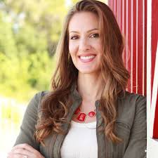 CLIENT LOVE — Emma Ward - Business Confidence Coaching Pin By Christina Barnes On My Photography Pinterest Ben Is Bigga Than Photo 1234281 Pictures Team Northern Nevada Hopes Officers Zeta Tau Alpha At Huntsville Al Alumnae Chapter Horizon Health Has Psych Nurse Practioner And Wellness About Mad Men Cast And Characters Tv Guide Staff Directory Quail Summit Elementary School Members The Daisy Foundation Pulmonology Memorial Hospital Gulfport Michelle Dockery Sense Of An Ending Collider