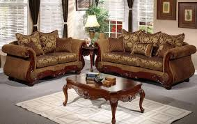 Bobs Skyline Living Room Set by Dawson 6 Piece Left Arm Facing Sectional Bobs Discount Furniture