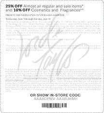 Coupons Lord And Taylor 25 Off - Frontier Coupon Code July 2018 Ann Taylor Outlet Sale Sheboygan Pizza Ranch Loft Coupon In Store Tarot Deals How To Maximize Your Savings At Loft Slickdealsnet National Day Of Recciliation The Faest Coupons Abt Electronics Code 5 Off Equestrian Sponsorship Promo Codes May 2013 Week 30 And 20 100 Autozone Via All One Discount Card Bureau Veri Usflagstore Com Autozone Printable Coupons Burberry Canada Proconnect Tax Online