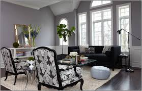 best grey paint colors for living room