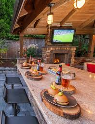 Awesome Backyard Retreat | Home • Backyard | Pinterest | Backyard ... Unique Backyard Ideas Foucaultdesigncom Good Looking Spa Patio Design 49 Awesome Family Biblio Homes How To Make Cabinet Bathroom Vanity Cabinets Of Full Image For Impressive Home Designs On A Triyaecom Landscaping Various Design Best 25 Ideas On Pinterest Patio Cool Create Your Own In 31 Garden With Diys You Must Corner And Fresh Stunning Outdoor Kitchen Bar 1061