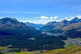 100 Muottas Muragl St Moritz Switzerland Address Phone Number Top