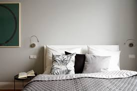 galerie home single apartment studio uwe gaertner