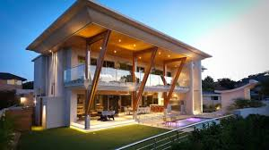 100 Contemporary Houses 10 Irresistible That Youll Be Admired Of
