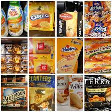Keurig Pumpkin Spice by Put Down The Pumpkin Spice Cheerios And Walk Away Slowly