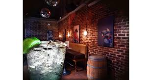 bathtub gin seattle dress code 28 bathtub gin seattle dress code unlocking the secrets of