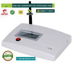 Connect The Ippbx To Gsm Network - Neogate Gsm To Voip Converter ... Bluhif Bss Networked Audio Systems Hes209m2w Wimax Indoor Voip Wifi Iad User Manual Users Guide Dlink Switchesroutersfirewallvoip Gatewayip Pbx And Solutions Top Business Providers 2017 Reviews Pricing Demos Voip Forum Youtube Webrtc Xmpp Email Anyone Raspberry Pi Forums Tonline Replace Fritzbox 7390 With Turris Omina General Builtin Miui Svoip Xiaomi Mi 5pro Official Gateway 4 Port Fxo Fxs Rj11 To Asterisk Elastix Neogate Buy Sell Minute In Hoobly Classifieds Mitel Hotel Yeastar Cost Effective Telephone Gateways Openvox
