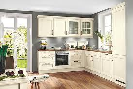 nolte küchen großeinkauf ü 50 musterküchen bis zu 70 preisw einbauküche landhaus l form mit patina klassisch