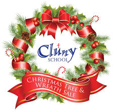 Christmas Tree Shop Middletown Ri by Cluny To Hold Open House On November 5th And 9th U2013 What U0027supnewp
