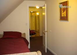 chambre a louer pas cher chambre à louer indépendante à york staten island à partir de