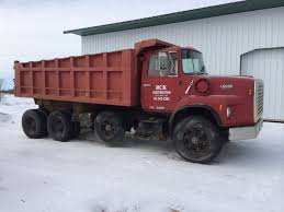 Lot 4 - 1981 Ford L8000 Tri-Axel Dump Truck ,Cat. 3208, 13 ... 1997 Ford L8000 Single Axle Dump Truck For Sale By Arthur Trovei Dump Truck Am I Gonna Make It Youtube Salvage Heavy Duty Trucks Tpi 1982 Ford L8000 Pinterest Trucks 1994 Ford For Sale In Stanley North Carolina Truckpapercom 1988 Dump Truck Vinsn1fdyu82a9jva02891 Triaxle Cat Used Garbage Recycling Year 1992 1979 Jackson Minnesota Auctiontimecom 1977 Online Auctions 1995 35000 Gvw Singaxle 8513
