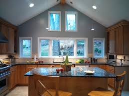 Lighting For Sloped Ceilings by Best Recessed Lighting Top 10 Of Sloped Ceiling For Intended