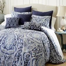 Best 25 Paisley bedroom ideas on Pinterest