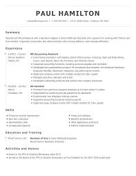 Build A Resume In 15 Minutes With The Resume-Now Builder Resume Templates The 2019 Guide To Choosing The Best Free Overview Main Types How Choose 5 Google Docs And Use Them Muse Bakchos Professional Template Resumgocom Clean Simple 2 Pages Modern Cv Word Cover Letter References Instant Download Mac Pc Lisa Examples By Real People Dancer 45 Minimalist Pillar Bootstrap 4 Resumecv For Developers 3 Page 15 Student Now Business Analyst Mplates