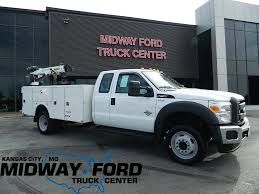 Midway Ford Truck Center : Kansas City, MO 64161 Car Dealership, And ... Kyle Therkelsen Administrative Assistant Cic Sales Codinator Vinces Gm Center In Burlington Co Serving Goodland Lamar Commercial Truck And Bus Dealer The Wichita Kansas Area 2006 Peterbilt 335 Yellow Used Rollbacks Meyer New 2018 Ford F250 For Sale At Midway Vin Trucking Company Expands To Trailer Repair Transport Topics Tcc Location Is Now Open 08312017 Nebrkakansasiowa Sidumpr Trailers Available Companies Youtube Ford Eries City Mo 5003770842 Save Omaha 12132017 Body Shop 192017 Demo 114sd 072017