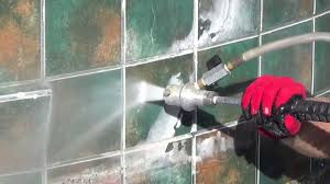 tile pool tile cleaning tucson decoration idea luxury fancy and
