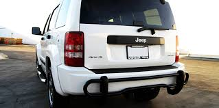 Bumper Guards - Front & Rear Bumper Guards At Skippystalin Ranch Hand Bumpers Or Brush Guards Page 2 Ar15com A Guard Black And Chrome For A 2011 Chevrolet Z71 4door Motor City Aftermarket Brush Guard Grille Guards Topperking Providing All Of Tampa Bay Barricade F150 Black T527545 1517 Excluding Top Gun Pictures Dodge Diesel Truck Steelcraft Evo3 Series Rear Bumper Avid Tacoma Front Pinterest Toyota Tacoma Kenworth T680 T700 Deer Starts Only At 55000 Steel Horns I Need Grill World Car Protection Wide Large Reinforced Bull Bars Heavy Duty Bumpers Pickup Trucks