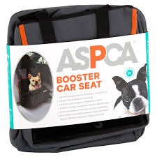 ASPCA Booster Seat - Walmart.com Nypd Helps Shelter Dog Find The One For Valentines Day Abc7nycom Martys Dogs No 320filipino Style Spaghetti With Hot Aspca Kids Mix Match Pets A Colors Counting Book 1 Of These Oldtimey Photos Hlight 150 Years Of The Saving Miamidade County Animal Services Art Deco Weekend Meow Sf Spca Presents On Catwalk Tonight Racked Hundreds Thousands Dollars Already Spent Westport Tara To Provide Low Cost Spayneuter At Warwick Community Join Adorable Doggies And Morning Blends Reg Will Saint Croix Canines Long Journey Continues Wake Grey Welcome Associated Humane Socties New Jersey Two Dogs Die After Being Dropped Off Groomings