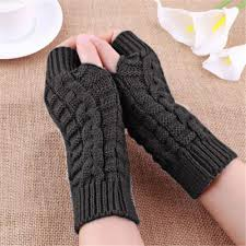 compare prices on wool gloves men online shopping buy low price