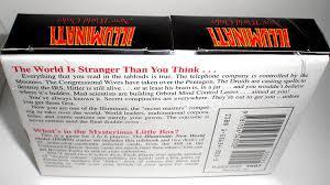 Suncast Db5000 50 Gallon Deck Box by Illuminati Card Game Full Deck Instadeck Us