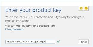 Microsoft fice 2016 Product Key Free Download Latest Working