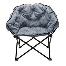 Tommy Bahama Beach Chairs Sams Club by Rv Kitchen Accessories Rv Space Savers Camping World