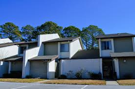 100 Houses F Beaufort SC Waterfront Homes For Sale Deep Water House Listings