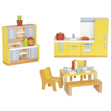 puppenhausmöbel küche