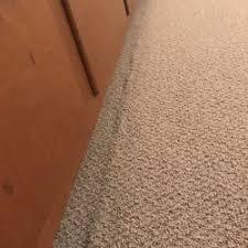 maryland carpet tile 31 photos flooring 425 n frederick